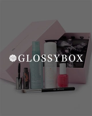 05dbab2d1755e16a9c09f6330f6674f1b6784dff customers fashion beauty client glossybox