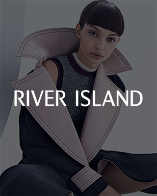 1eca5ba295524b5aacd6739cb42a4965e38eb304 customers fashion beauty client riverisland