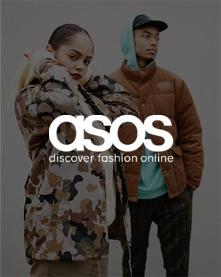 1f19b8c27d874940f667192486d40d3489e3657b customers fashion beauty client asos