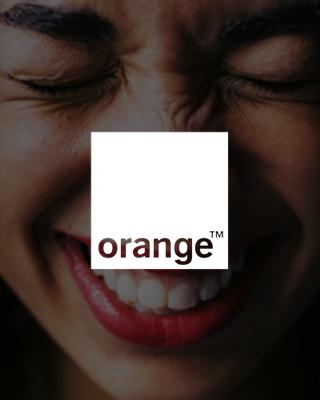 20e52f828d6c1af158869520daee5ffdf7463c8a orange