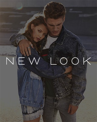 285ea3b319b579d38f1ffb655a7c15f55db6d6cf customers fashion beauty client newlook