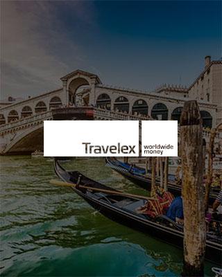2b145becdec4597f8ef8d4417e441c725d87e6b7 customers telco services clients travelex