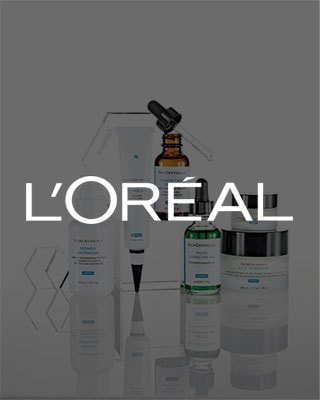 339997d4e7ffbc9fd56f847d73620f55d3eae7ae customers fashion beauty client loreal