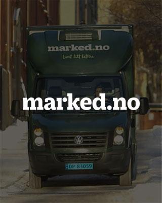 Bc4d80efb4b6924751f022da15dd2d68f781bc85 customers retail grocery markedno