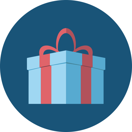Fa0712525f1ce87889a7944baf732669211d7e1d features flexible rewards